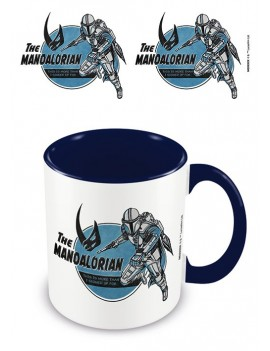 THE MANDALORIAN - THIS IS...