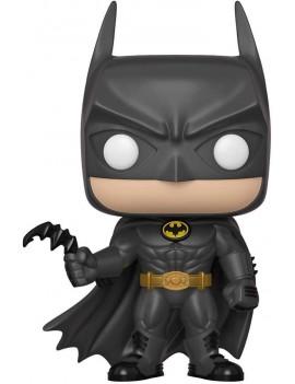Heroes Batman 80 - Funko...