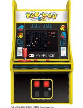 My Arcade - Mini Borne...