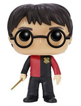 HARRY POTTER - Bobble Head...