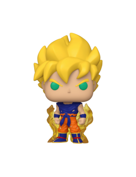 DRAGON BALL Z - Bobble Head...