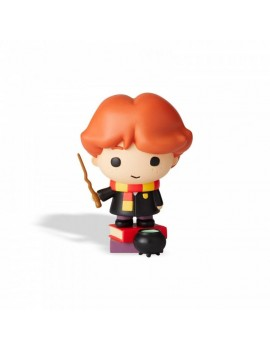 HARRY POTTER - Charm Ron...