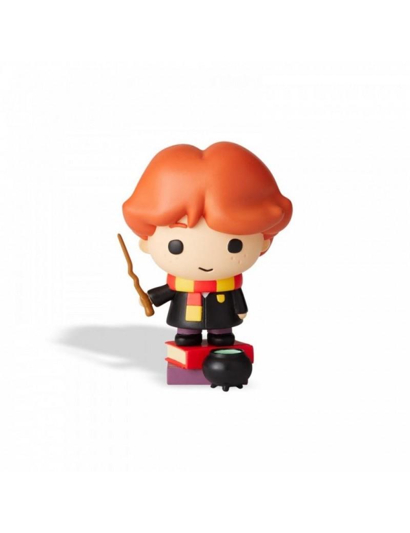 HARRY POTTER - Charm Ron figurine '8x5x6cm'