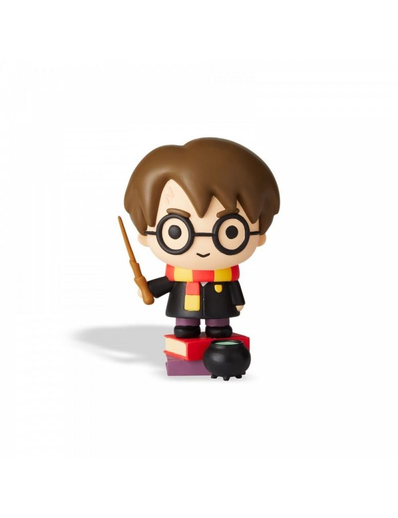 HARRY POTTER - Charm Harry figurine '8x5x6cm'