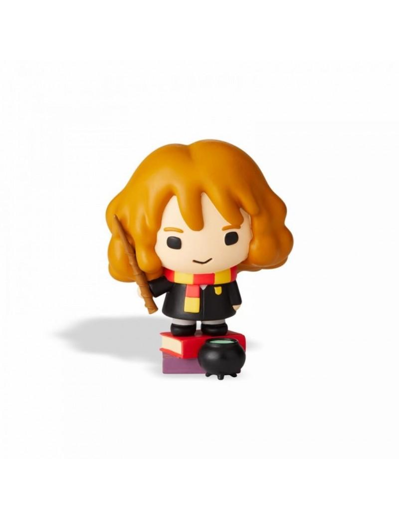 HARRY POTTER - Charm Hermione figurine '8x5x6cm'