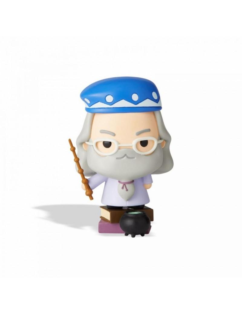 HARRY POTTER - Charm Dumbledore figurine '8x5x6cm'