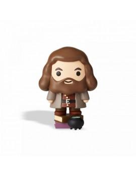 HARRY POTTER - Charm Hagrid...