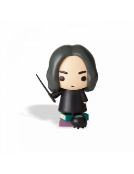 HARRY POTTER - Charm Snape...