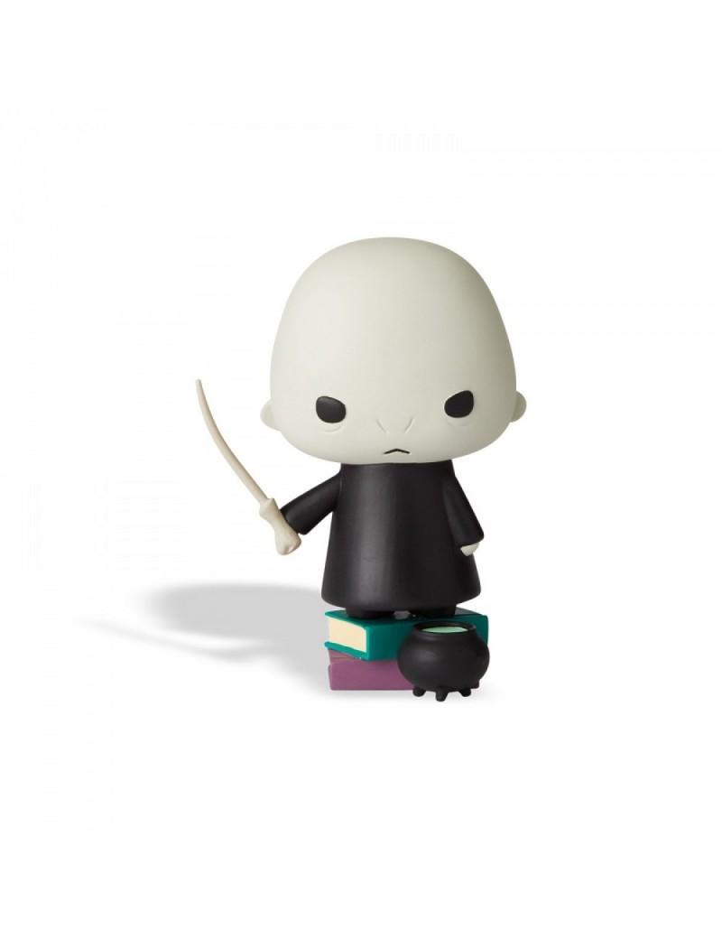 HARRY POTTER - Charm Voldemort figurine '8x5x6cm'