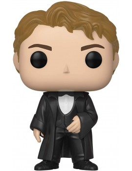 HARRY POTTER - Funko POP N°...