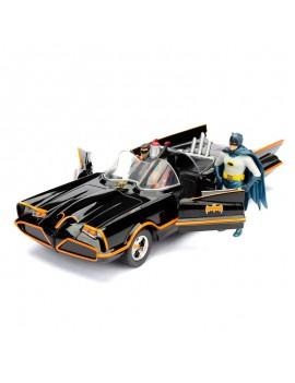 DC COMICS - Batman 1966...