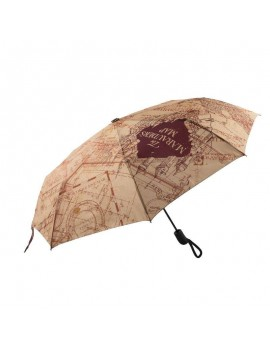 HARRY POTTER - Parapluie -...