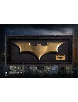 BATMAN - The Dark Knight -...