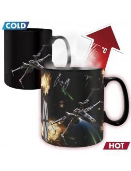 STAR WARS - Mug...