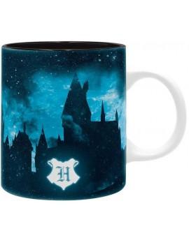 HARRY POTTER - Mug 320 ml -...