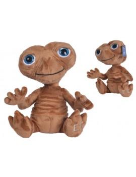 E.T. - Peluche 40cm