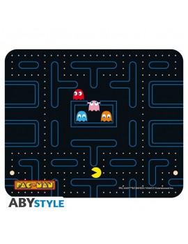 PAC-MAN - Labyrinthe -...
