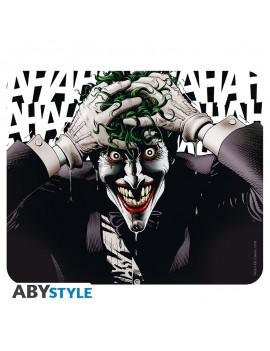 DC COMICS - Joker - Tapis...