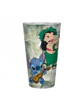 DISNEY - Lilo & Stitch -...