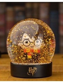 HARRY POTTER - Harry -...