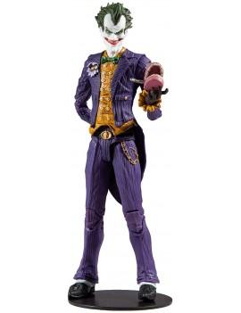 DC COMICS - Batman Arkham...
