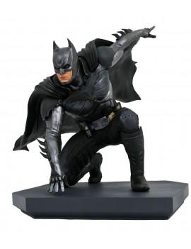 INJUSTICE 2 - Batman -...