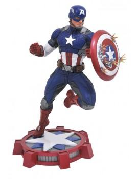 MARVEL - Captain America -...