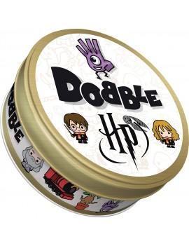 Dobble - Harry Potter -...