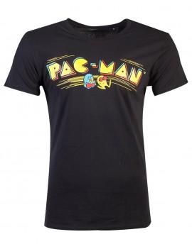 PAC-MAN - T-Shirt Homme...