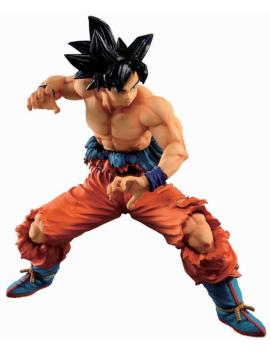 Ichiban Kuji Dragon Ball...