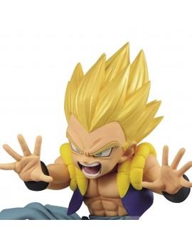 Dragon Ball Super Guerrier...