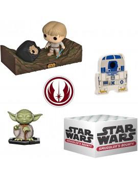 STAR WARS - Funko Star Wars...