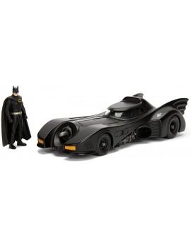 DC COMICS - BATMAN 1989...