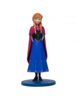 Disney Reine des Neiges : Anna